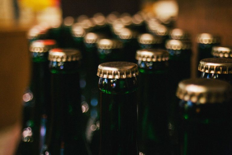 The Evolution Of Ethiopia's beer industry