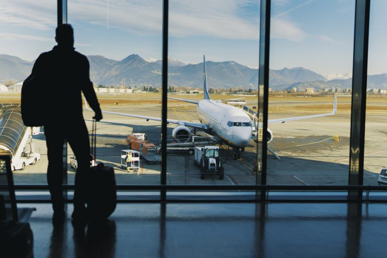 IATA requests government Aid for airlines