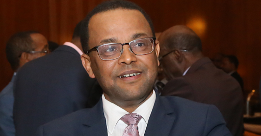 Ethiopia restricts Entry of Foreign Firms in the financial sector