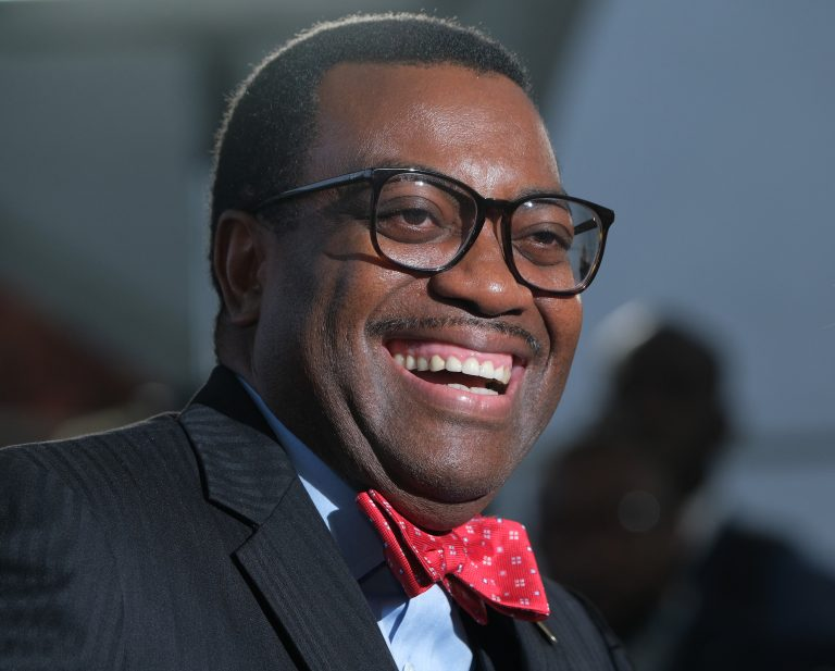 New probe into Akinwumi Adesina could derail his quest for AFDB presidency