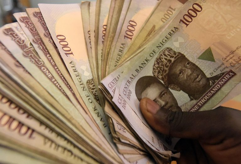 African Development Bank approves $288.5 million for Nigeria COVID-19 Response Support Program
