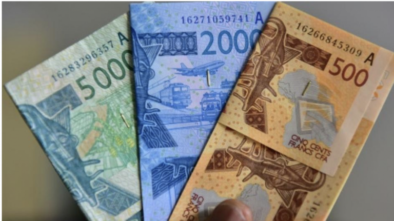 New West Africa currency faces delay of up to five years