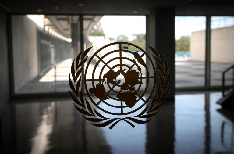 UN report reveals Africa is losing $88 billion annually in illicit financial flows
