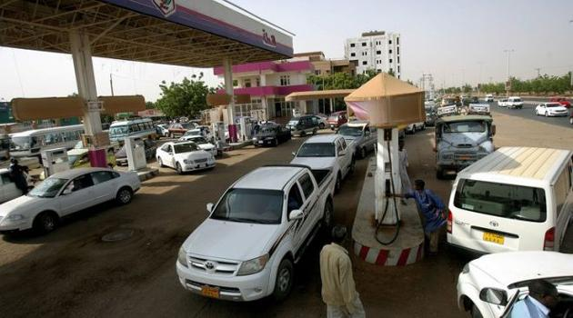 Sudan's energy ministry doubles domestic fuel prices to cut budget deficit