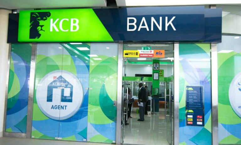 Kenya biggest bank puts on hold Ethiopian entry, will restructure its loans by a fifth in 2020