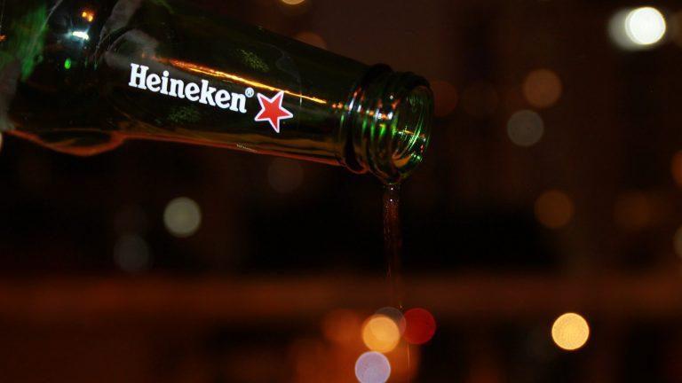 Heineken South Africa to slash jobs and abandon investments