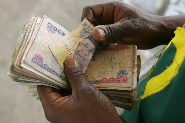 Nigeria's economy exits recession with 0.11% growth in fourth quarter