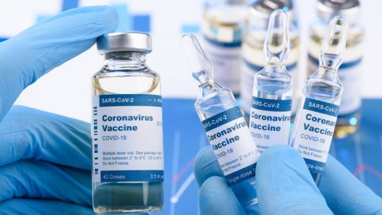 Africa to receive COVID-19 vaccines by end of February, says WHO-led alliance