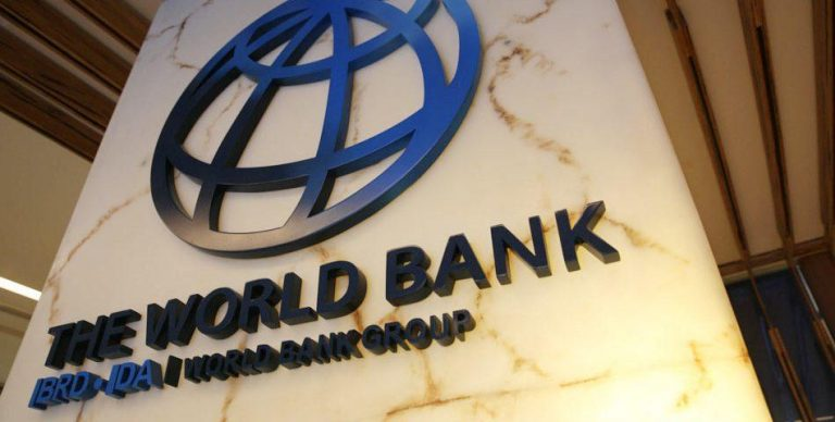 World Bank allocates $200 million to Benin for electricity projects