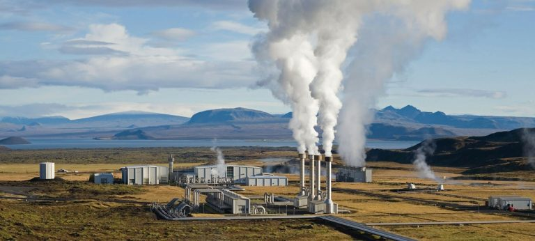 Eastern Africa's geothermal sector to receive $95 million investment