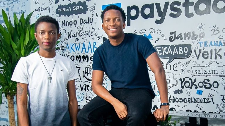 Nigerian fintechs are booming, despite government crackdowns