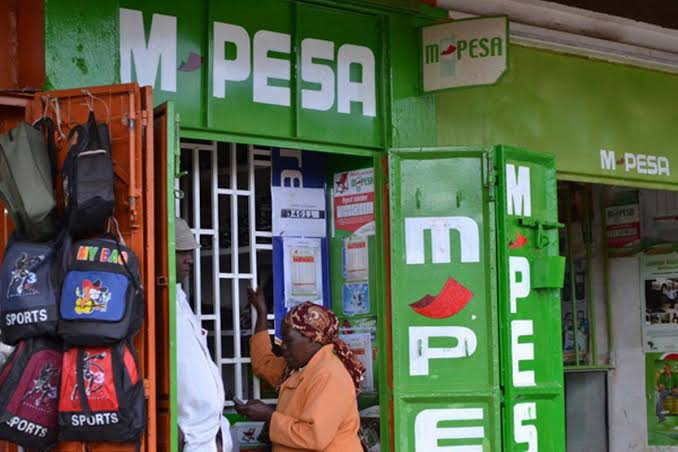 How mobile money made Kenya the top e-commerce market in Africa